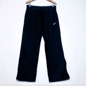 Nike Therma-Fit Sweatpants